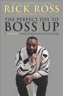 The Perfect Day to Boss Up PDF
