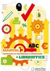Manual Aberto de TIC e LibreOffice