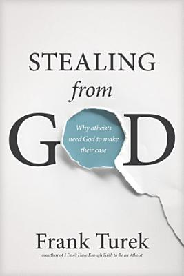 Stealing from God PDF
