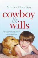 Cowboy   Wills PDF