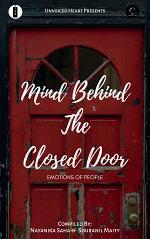 Mind Behind The Closed Door