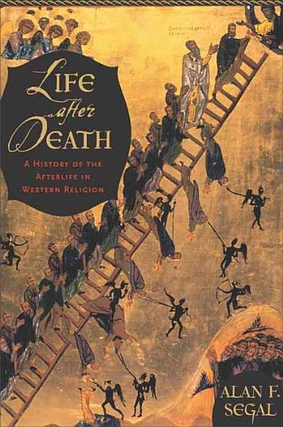 Download Life After Death Book