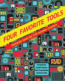 Four Favorite Tools