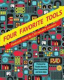 Four Favorite Tools Book