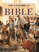 The Children s Bible Book