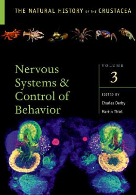 Nervous Systems and Control of Behavior PDF