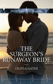The Surgeon's Runaway Bride