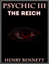 Psychic: The Reich
