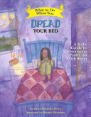 What to Do when You Dread Your Bed Book
