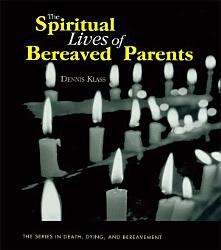 The Spiritual Lives of Bereaved Parents PDF