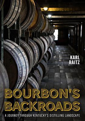 Bourbon s Backroads