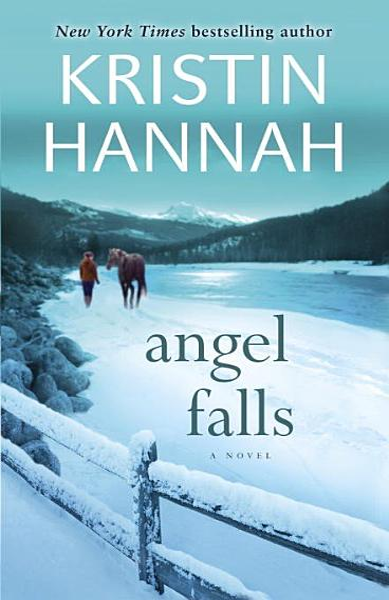 Download Angel Falls Book