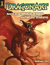DragonArt: Edition 9