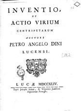 Lettera critico-filosofica su della vesuviana eruttazione accaduta nel 1767 ai 19 ottobre del signor conte dottor d. Alessandro Catani, regio professore in Napoli ..