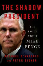 The Shadow President Book PDF