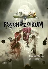 Psychozoikum