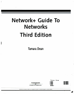 Network  Guide to Networks PDF
