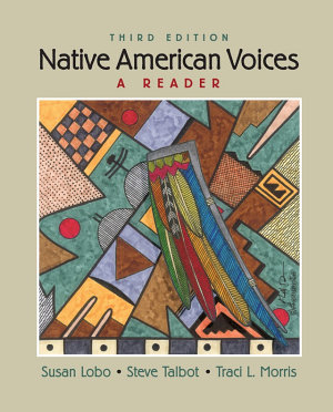 Native American Voices