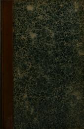 Le Tao-te-king; ou, le livre révéré de la raison suprême et de la vertu, tr. en fr. et publ. avec une version lat. et le texte chin., accompagné du comm. de Sie-Hoéï, par G. Pauthier