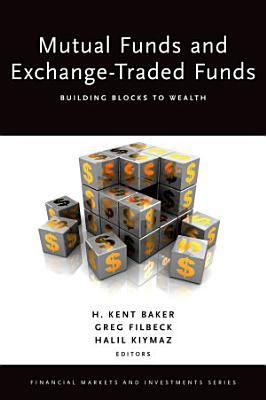 Mutual Funds and Exchange Traded Funds PDF