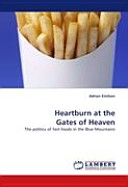 Heartburn at the Gates of Heaven PDF