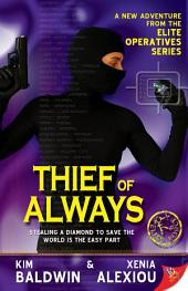 Thief of Always