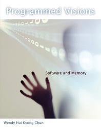 Programmed Visions Book PDF