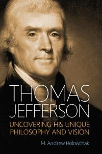 Thomas Jefferson PDF