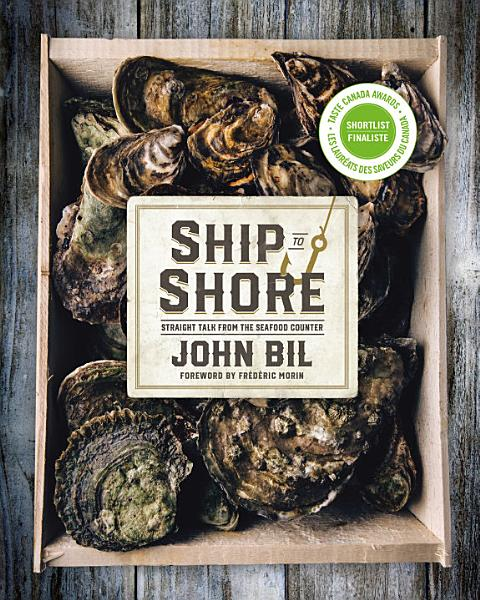 Download Ship to Shore Book