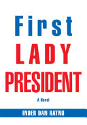 First Lady President