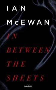 In Between the Sheets Book