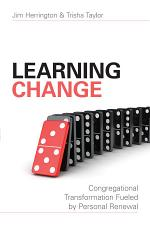 Learning Change