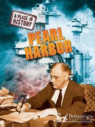 Pearl Harbor Book PDF