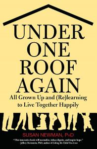 Under One Roof Again Book