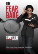 The Fear Babe PDF