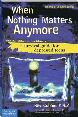 When Nothing Matters Anymore PDF