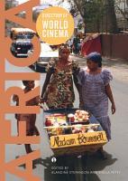 Directory of World Cinema Africa PDF
