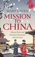 Mission to China PDF