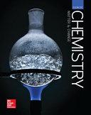 Glencoe Chemistry  Matter and Change  Student Edition