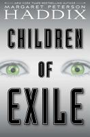 Children of Exile PDF