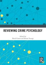 Reviewing Crime Psychology
