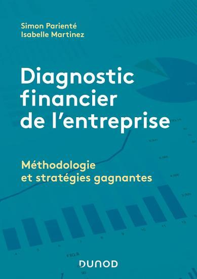 Diagnostic financier de l entreprise PDF