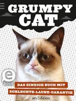 Grumpy Cat PDF