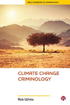 Climate Change Criminology PDF