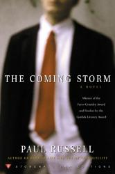 The Coming Storm Book PDF