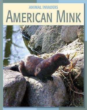 American Mink PDF