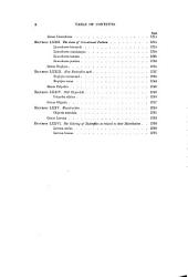 The Butterflies of the Eastern United States and Canada: With Special Reference to New England, Volume 2