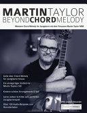 Martin Taylor Beyond Chord Melody PDF