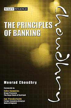 The Principles of Banking PDF