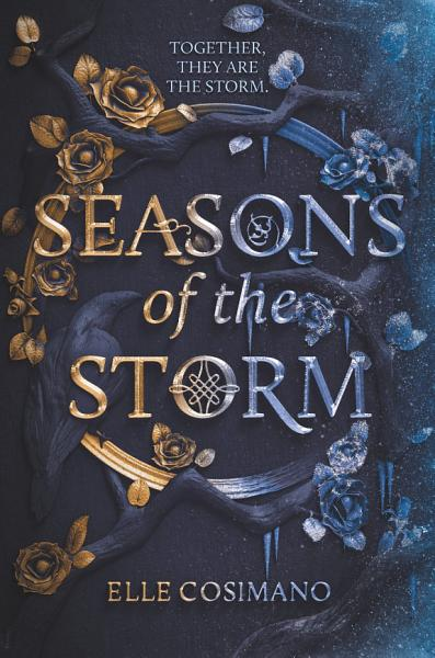 Download Seasons of the Storm Book